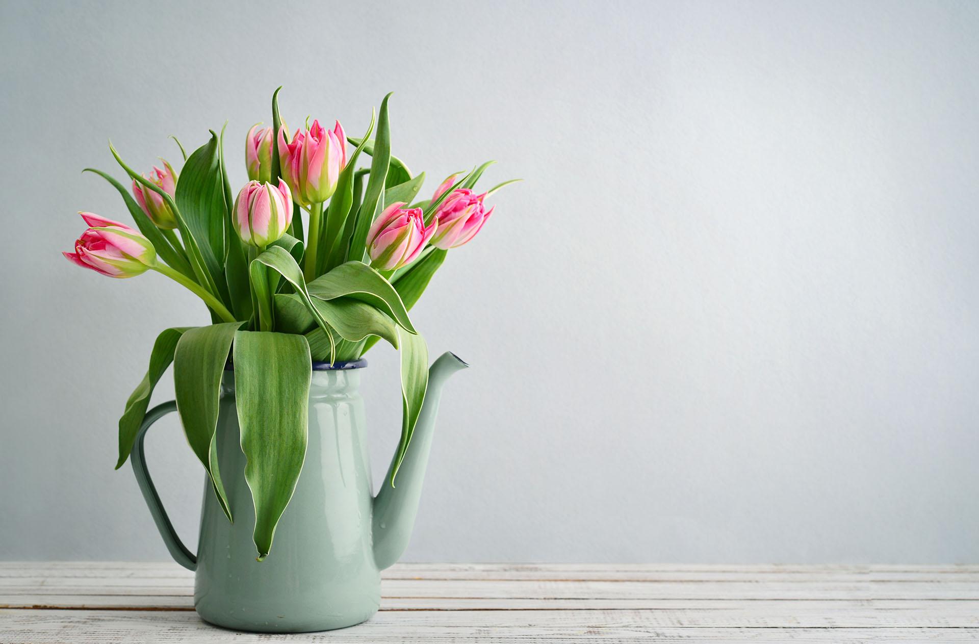 blommor arninge centrum