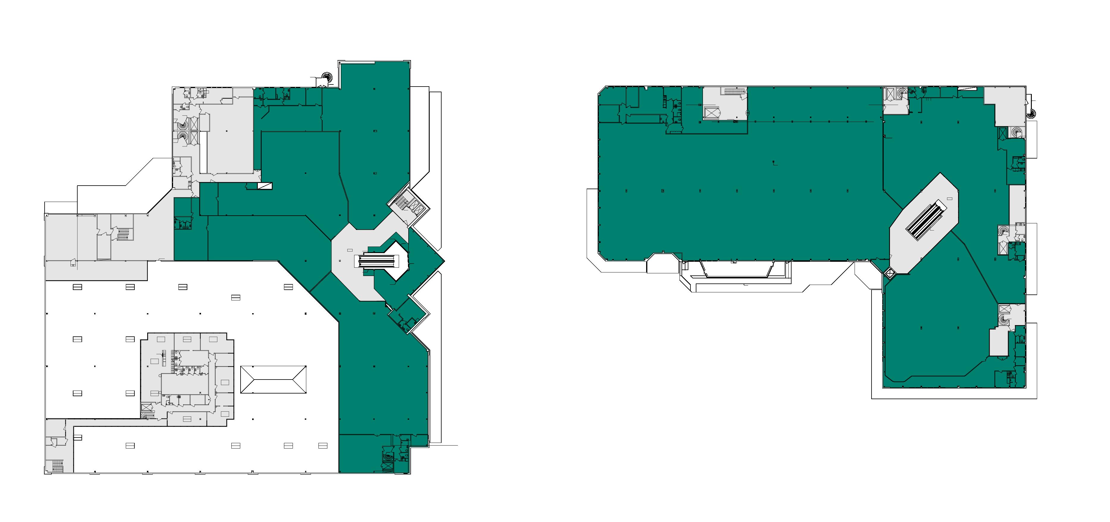 Skopunkten Arninge Centrum