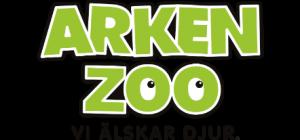 Arken Zoo Arninge Centrum